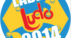 Participez au label ludo !