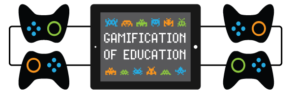 gamification-of-education