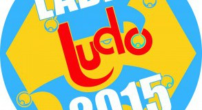 Label Ludo 2015- Documents utiles