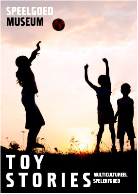 toystories