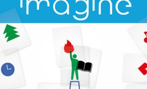 Imagine – 4 juin 2015