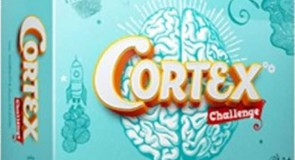 CORTEX – 1er octobre 2016