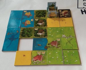 kingdomino-matos