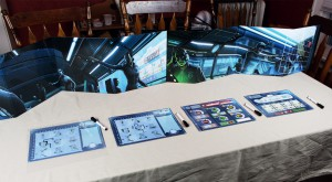 Captain-Sonar matos 2jpg