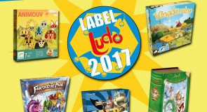 Label Ludo 2017 – Documents utiles et consignes