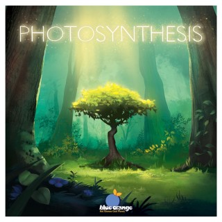PHOTOSYNTHESIS – 11 novembre 2017