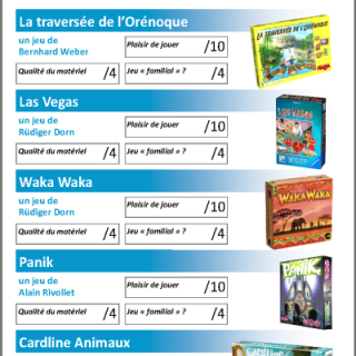 vignette bulletin de vote label 2013 400px