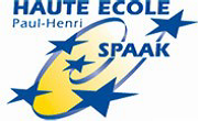 Logo Spaak